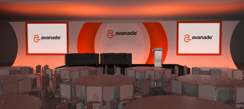 conference-venues-london