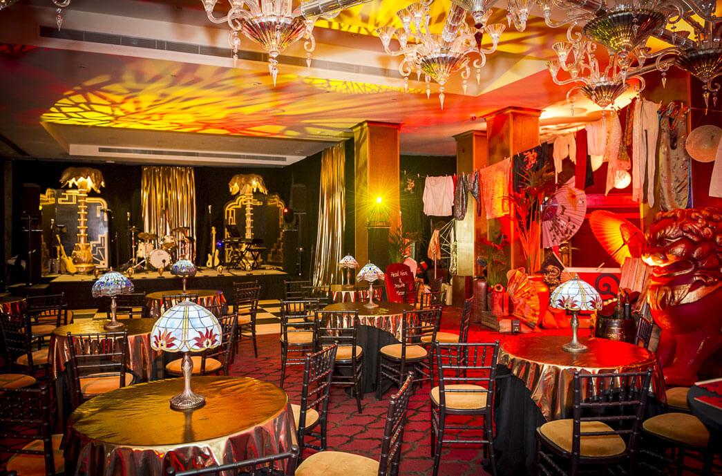 crystal-ballroom