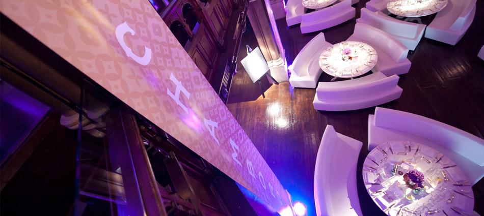 event-management-london
