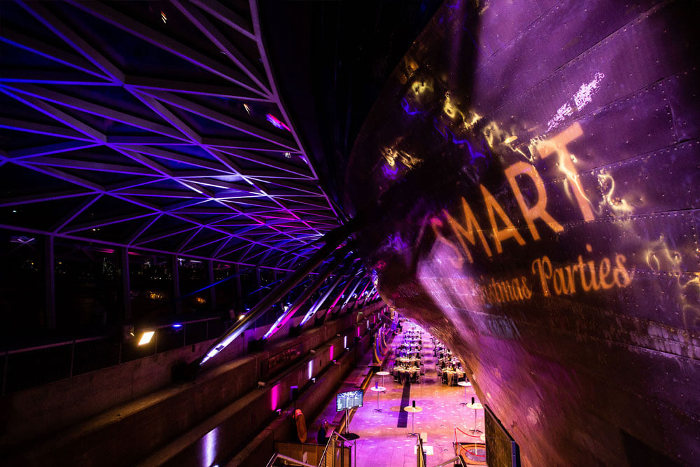 cutty sark event