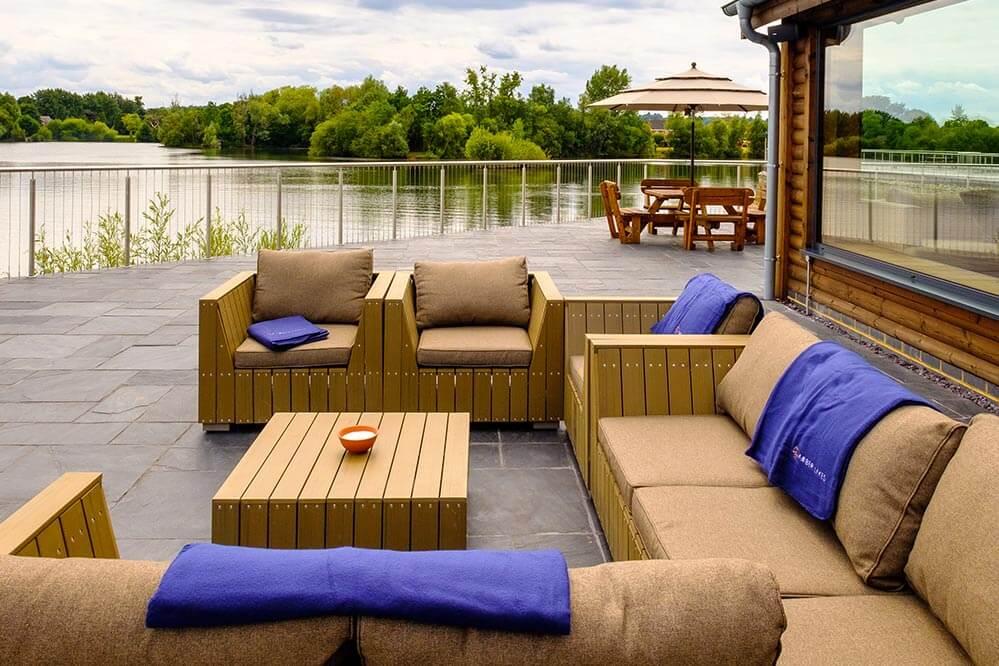 amber lakes terrace